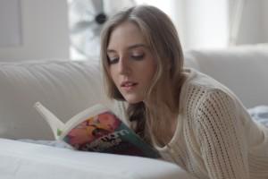 本で調べる